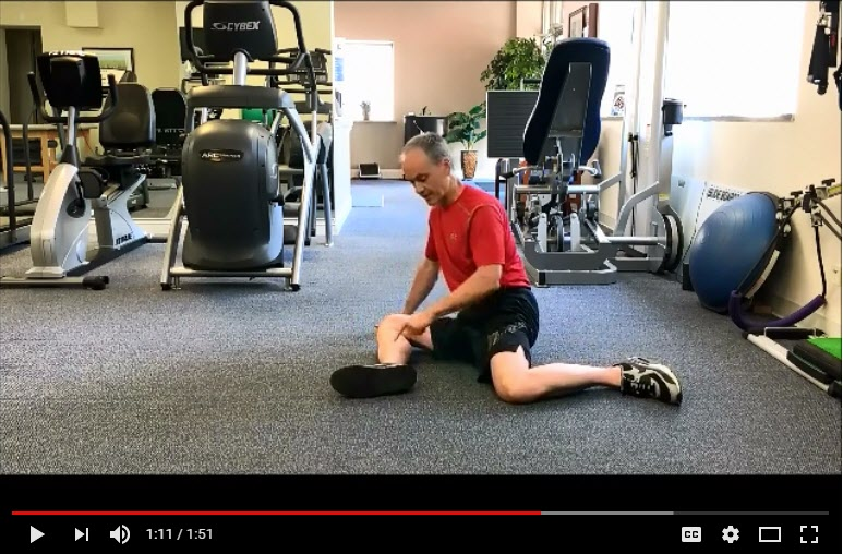 Hip Strength_ Mobility Drill